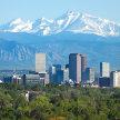 Denver Advanced Training (2019) image