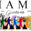 Mama (Genesis Tribute Band) - The Long Prog night image