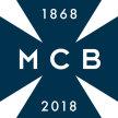 MCB150 Gala Dinner and Ball image