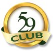 529 Club - Christmas Party 2019 image