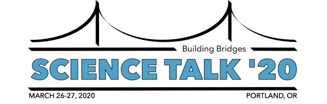 SCIENCE TALK '20
