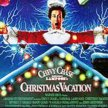 Christmas Vacation! -Holidaze in the woods! -(7:00Show/6:20Gate) in Forest (sit-in screening) image