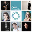 Sunday Concert: Oculi Ensemble image