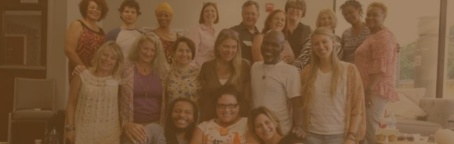 Expanding Awareness & Intuition: Certification - Level 1 (Charlotte, NC)