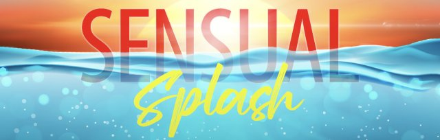 Sensual Splash: Bachata, Salsa & Brazilian Zouk Scottsdale Weekender