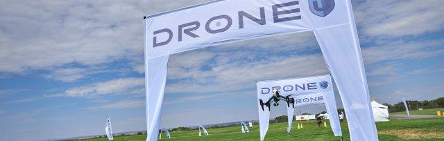 Virtual Flight Training: Drone Operations and Flight Mastery