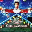 ELF -Holidaze at the Drive-in (Main Screen) - 9:35pm Show/8:55pm Gates)--> image