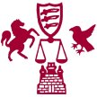 LSRFUR Take Up the Whistle Course (Beckenham RFC) image