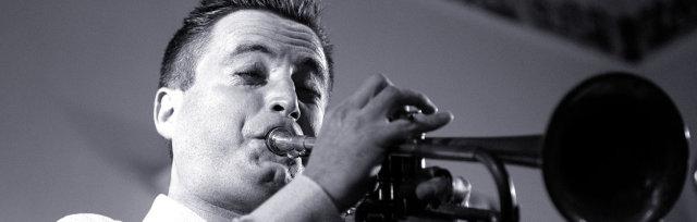 Nick Dewhurst Quartet