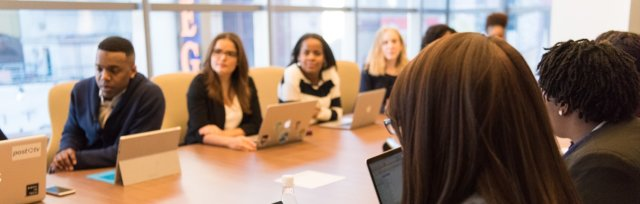 Board Leadership Essentials