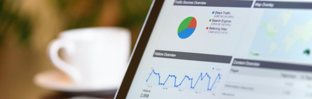 MIDE Google Analytics Online Asíncrono
