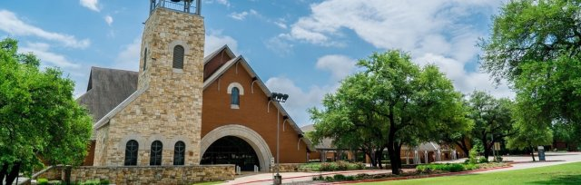 Worship Service 11:15   FBG Church