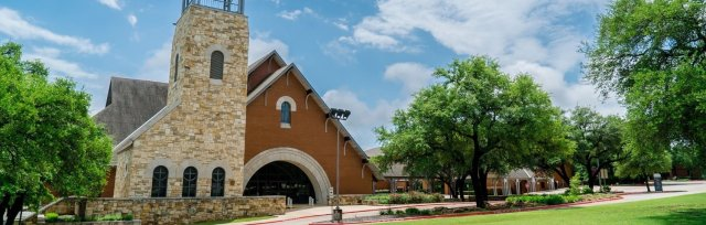 Worship Service 9:00 | FBG Church