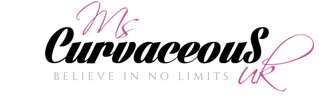 Ms Curvaceous UK Birmingham Audition (With Free Body Confidence, Modelling & Beauty Workshop)
