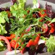 Spring Salads image