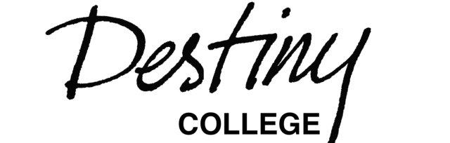 Destiny College Term 3 Evening Classes