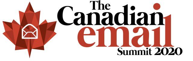 Canadian Email Summit 2020