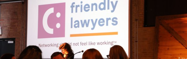 Friendly Lawyers Conference 2021