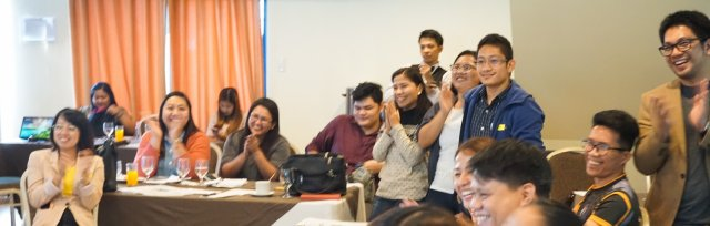 """Lean Six Sigma Yellow Belt Online Certification (Wave 95) by Rex """"The Six Sigma Guy"""""""
