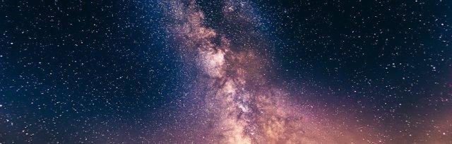 Wisdom Beneath the Stars: Shavuot with Yelala