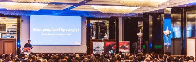 Marketing Business Summit 2020