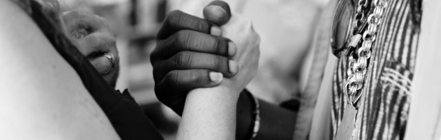 Anti-Racism and Cultural Sensitivity Training
