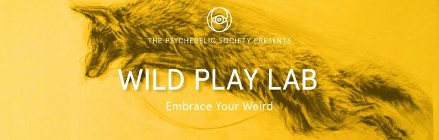 Wild Play Lab