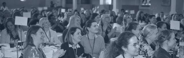 ITA: Women in Tech Leadership
