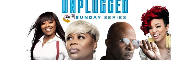 Drive-In Concerts The Sunday Series UNPLUGGED
