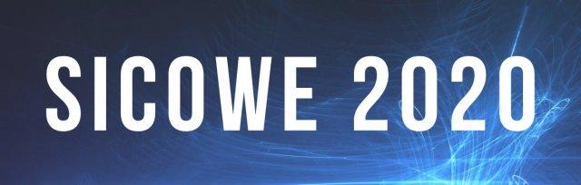 SICOWE Annual Meeting 2020