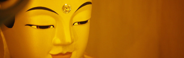 37 Practices of a Bodhisattva with Venerable Yonten