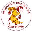 Brookville High School Class of 1970 50th Reunion image