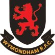 Club Lunch £25/head prior to 1XV v Holt on Saturday, 28 March KO 3pm image