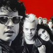 "Cheshunt Outdoor Cinema ""The Lost Boys"" image"