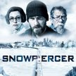 Thursday Cinema - Snowpiercer (2013) - by Bong Joon-Ho - USA/KOR - IMDB 7.1 - HD Copy image