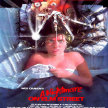 Nightmare on Elm Street 35th Anniversary -(10:30pm Show/10pm Gates) in our Forest Amphitheater (sit-in screening) image