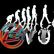 Evolvr in Concert - in association with the Wirral Arts Festival image