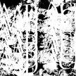 Baad Acid @ The Basement Bar image