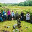 Place-based Learning Summer Courses in Burren 2019 image