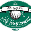 Free the Captives' 3rd Annual Anti-Trafficking Golf Tournament image