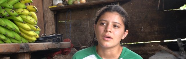Land, agroecology & peasant identity: The experience of young people in Nicaragua