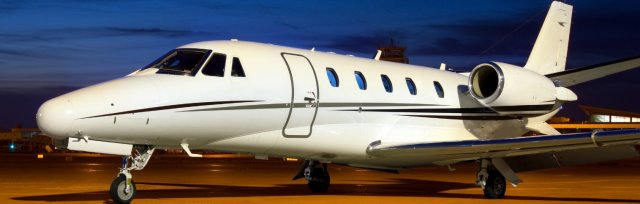 Brexit & Its Implications for Business Aviation