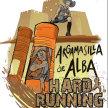 HARD RUNNING ARGAMASILLA DE ALBA ELITE y POPULAR image
