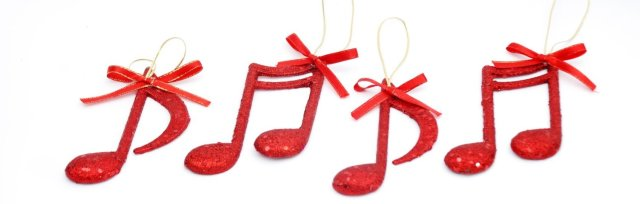 Christmas with the Choir! - BATH
