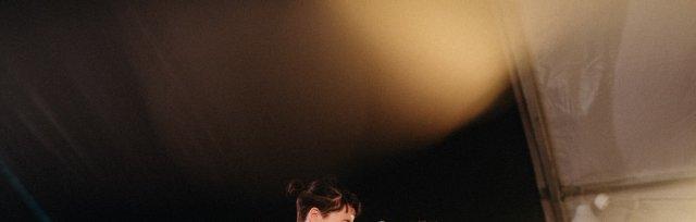 Emma Langford Release Tour w/ Aodán Coyne