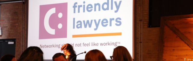 Friendly Lawyers Conference 2020