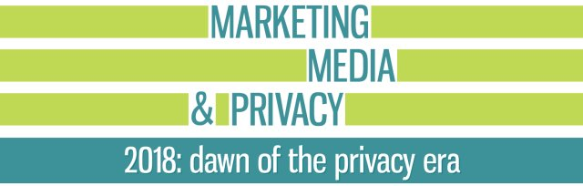 Marketing, Media and Privacy (MMaP) Summit