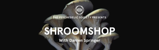 Shroomshop Bristol: Mushroom Cultivation for Beginners