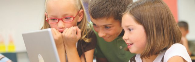 Teaching children about mental health and wellbeing