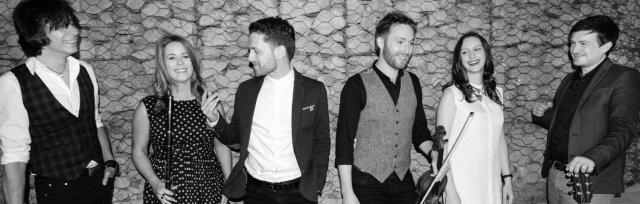 Ardrang Ceol Traidisiúnta   Trad Music Masterclass - Féile na Sollán 2019